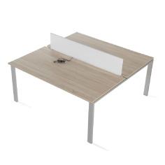 armario-25-cm-fondo-catalogo-para-comprar-el-armario-on-line