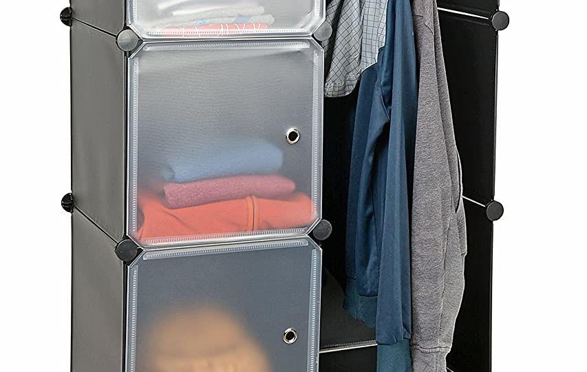 armario-30-cm-fondo-consejos-para-montar-el-armario-on-line