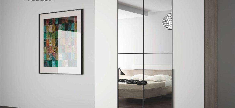 armario-4-puertas-blanco-catalogo-para-comprar-el-armario-online