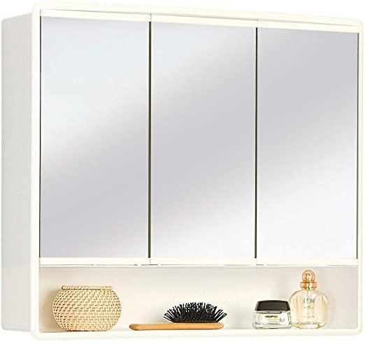 armario-40-cm-ancho-opiniones-para-instalar-tu-armario-online