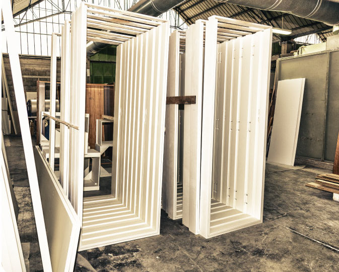 armario-70-cm-ancho-listado-para-instalar-tu-armario-online