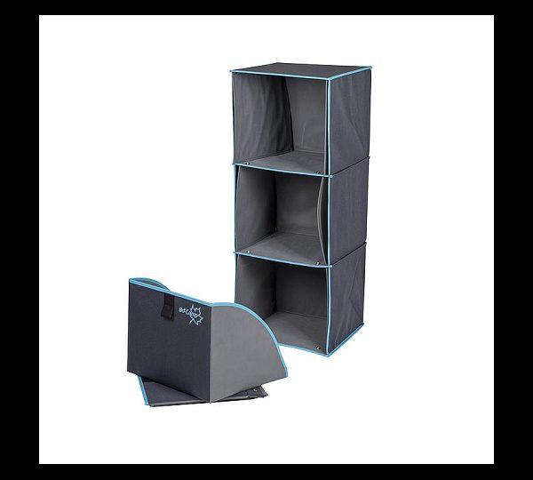 armario-abatible-listado-para-instalar-el-armario-on-line