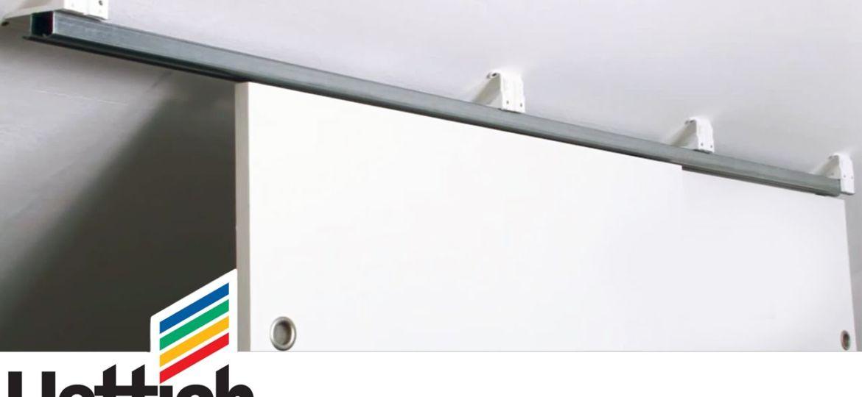 armario-abuhardillado-opiniones-para-comprar-el-armario-online
