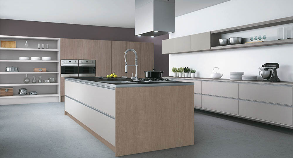 armario-almacenaje-cocina-catalogo-para-instalar-tu-armario