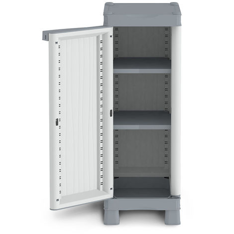 armario-almacenaje-exterior-opiniones-para-montar-el-armario-online