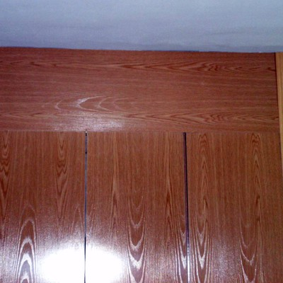 armario-altillo-listado-para-instalar-tu-armario-on-line