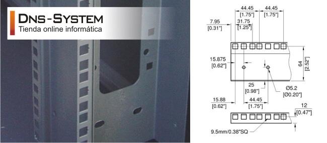armario-aluminio-exterior-listado-para-instalar-tu-armario-online