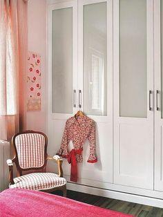 armario-antiguo-segunda-mano-opiniones-para-instalar-el-armario
