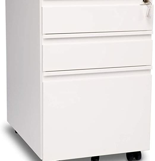 armario-archivador-con-llave-opiniones-para-comprar-tu-armario-online