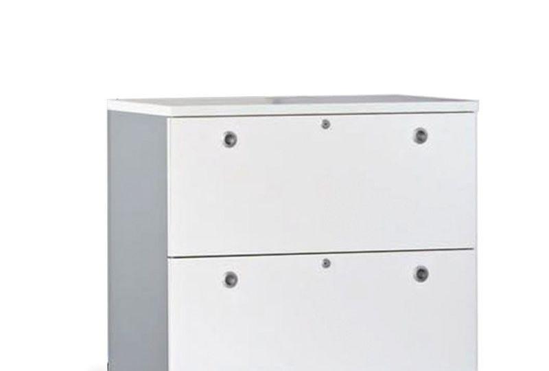 armario-archivador-oficina-consejos-para-comprar-tu-armario