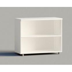 armario-bajo-blanco-listado-para-comprar-el-armario