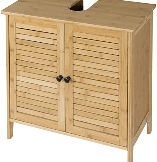 armario-bajo-lavabo-opiniones-para-instalar-el-armario-on-line