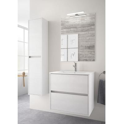 armario-bano-blanco-ideas-para-montar-tu-armario-on-line