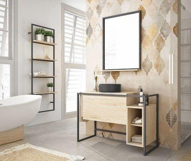armario-bano-con-espejo-y-luz-trucos-para-instalar-el-armario-online