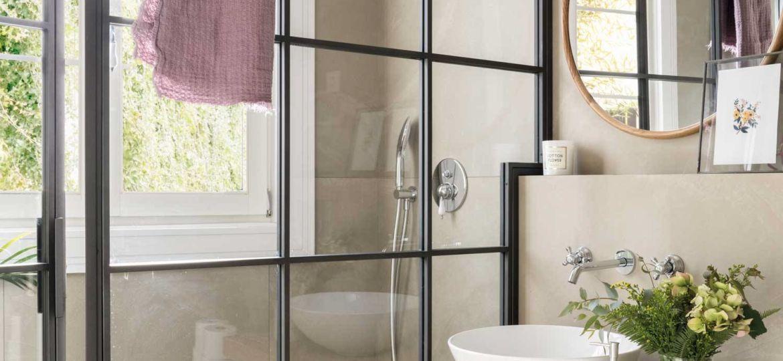 armario-bano-espejo-trucos-para-instalar-el-armario