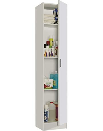 armario-bebe-blanco-consejos-para-instalar-el-armario-online