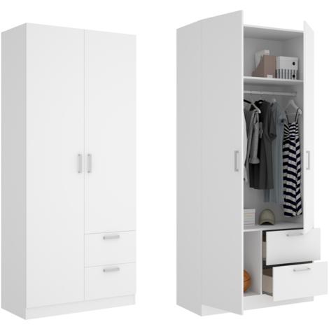 armario-blanco-infantil-trucos-para-instalar-tu-armario-online