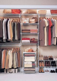 armario-blanco-lacado-ideas-para-instalar-tu-armario-on-line
