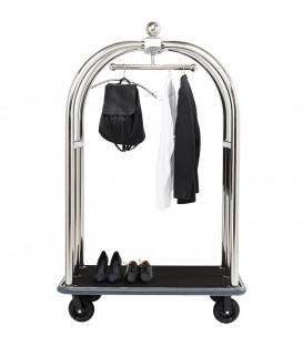 armario-blanco-y-negro-consejos-para-instalar-el-armario-online