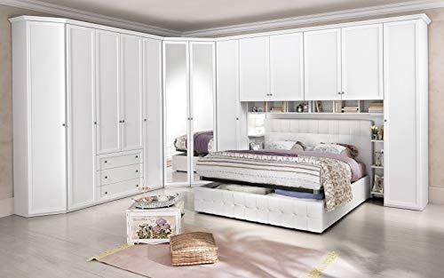 armario-cabecero-cama-ideas-para-comprar-tu-armario-online