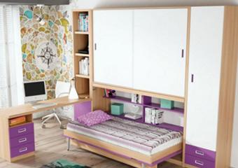 armario-cama-abatible-matrimonio-catalogo-para-comprar-tu-armario