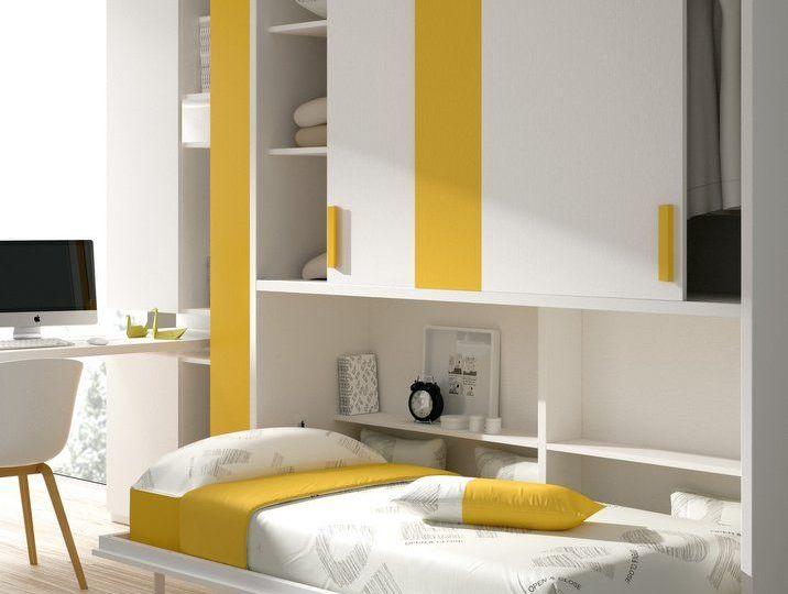 armario-cama-plegable-ideas-para-instalar-tu-armario-online