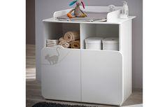 armario-cambiador-bebe-consejos-para-montar-el-armario-online