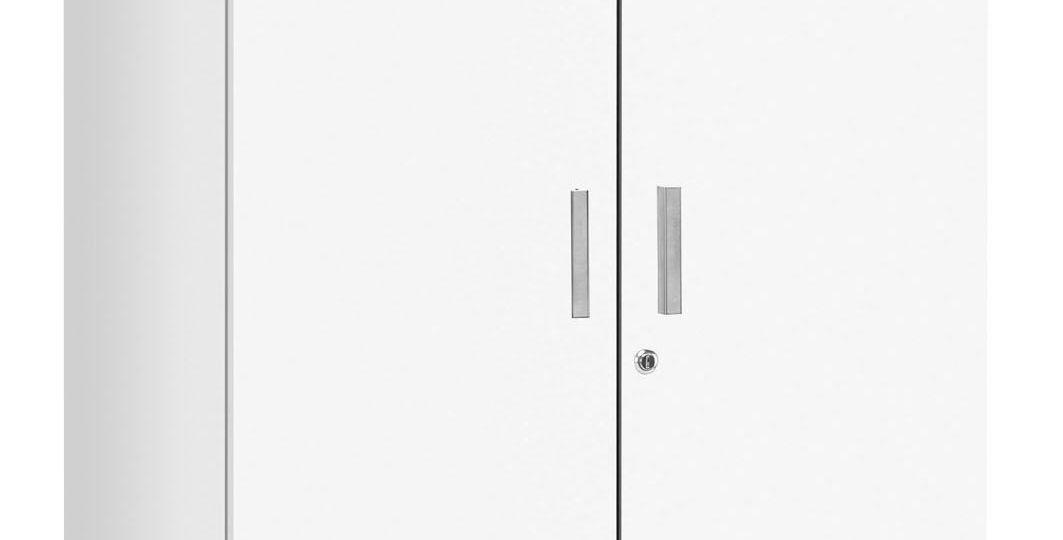 armario-carpetas-colgantes-listado-para-instalar-tu-armario-on-line