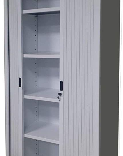 armario-chapa-listado-para-montar-el-armario-online