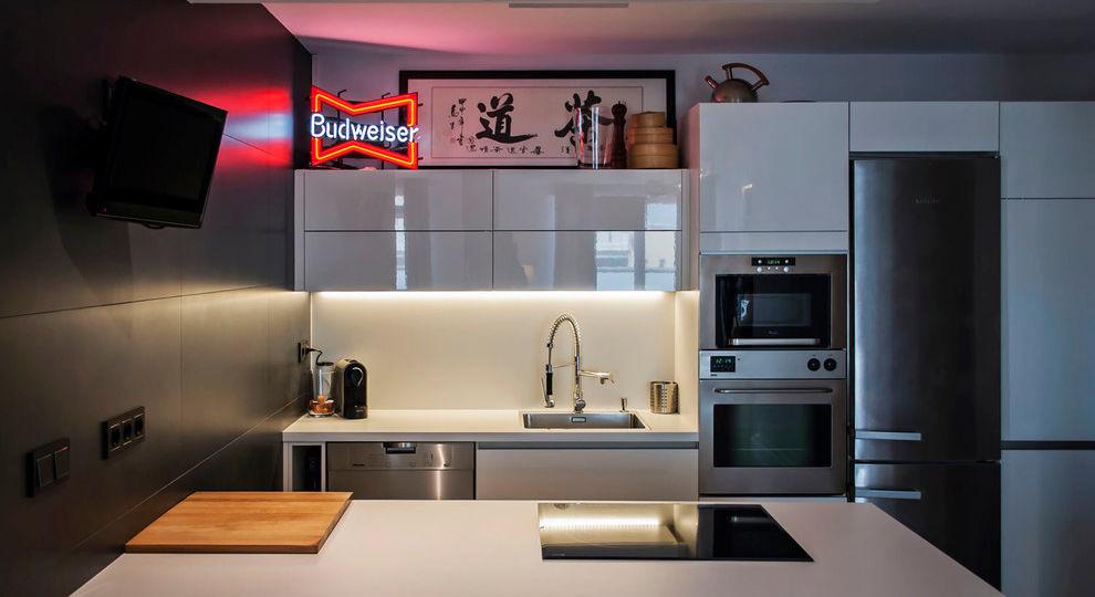armario-cocina-alto-tips-para-instalar-tu-armario