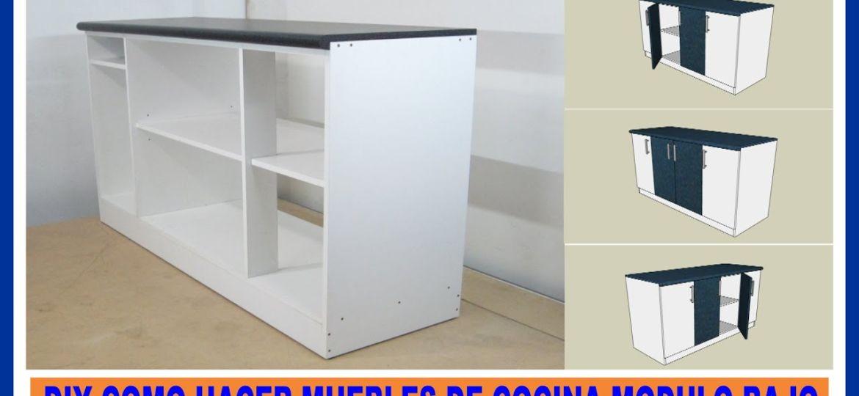 armario-cocina-bajo-opiniones-para-montar-tu-armario