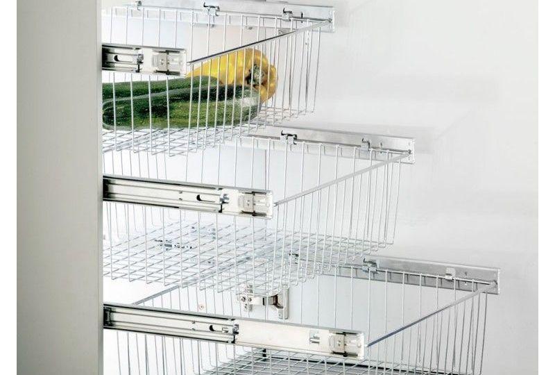 armario-cocina-opiniones-para-montar-tu-armario-online