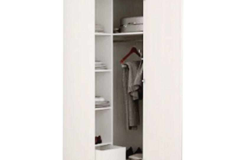 armario-color-roble-listado-para-comprar-tu-armario-on-line