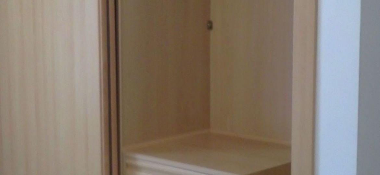 armario-con-altillo-tips-para-comprar-el-armario