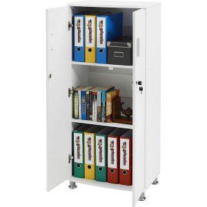 armario-con-cerradura-listado-para-montar-tu-armario-on-line