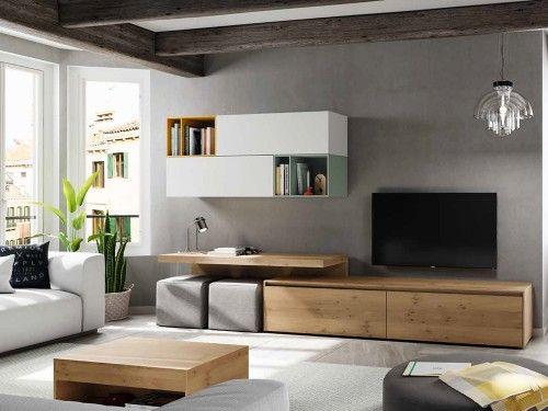 armario-con-escritorio-incorporado-ideas-para-comprar-tu-armario-on-line