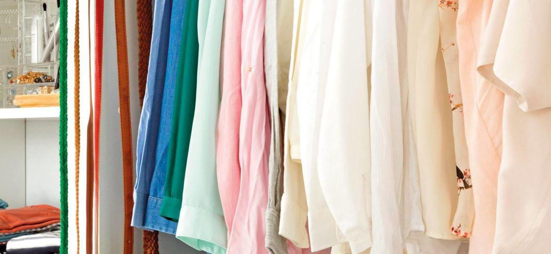 armario-con-espejo-bano-catalogo-para-comprar-tu-armario-online