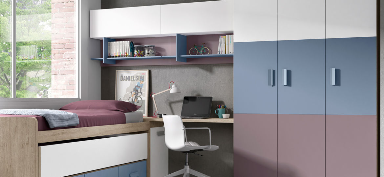 armario-con-espejo-dormitorio-consejos-para-comprar-tu-armario-online