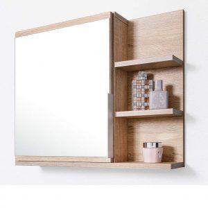 armario-con-espejo-para-bano-tips-para-montar-el-armario