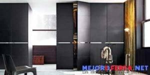 armario-con-puertas-correderas-consejos-para-comprar-el-armario-on-line