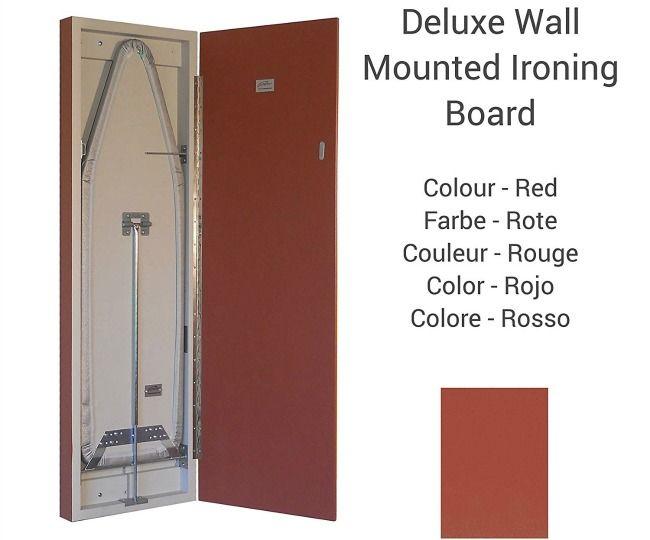 armario-con-tabla-de-planchar-trucos-para-montar-el-armario-online