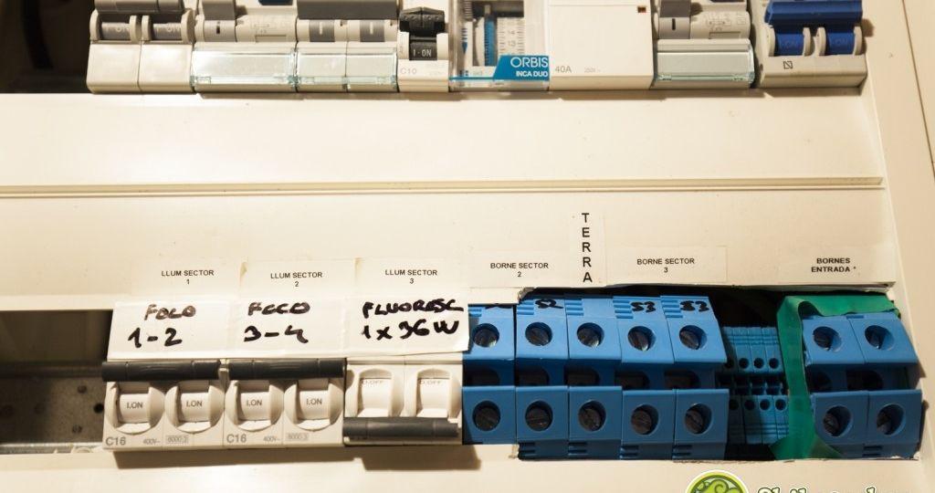 armario-contador-luz-opiniones-para-instalar-el-armario-online