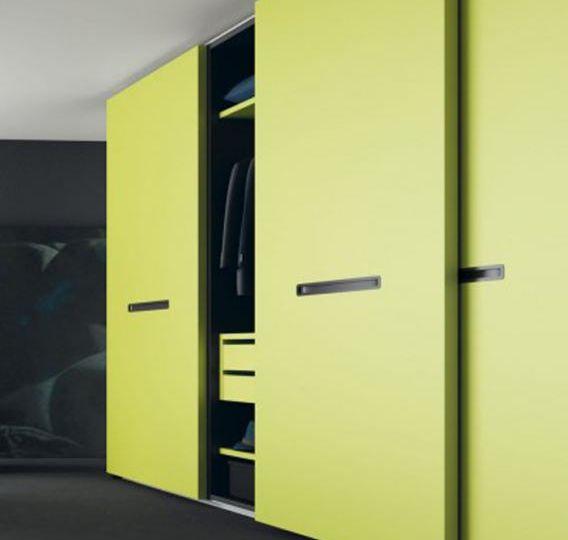 armario-corredero-catalogo-para-montar-el-armario-on-line