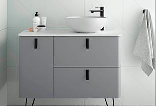 armario-cuarto-de-bano-opiniones-para-comprar-el-armario-on-line