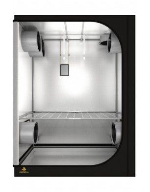 armario-cultivo-interior-segunda-mano-ideas-para-comprar-el-armario