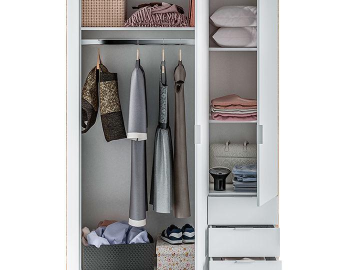 armario-de-2-metros-opiniones-para-montar-tu-armario-online