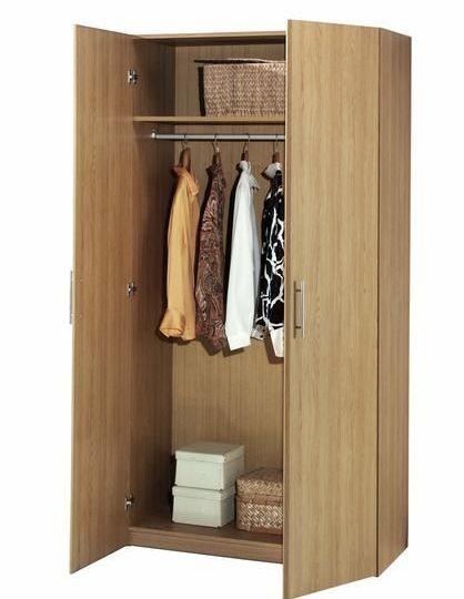 armario-de-2-puertas-opiniones-para-comprar-el-armario