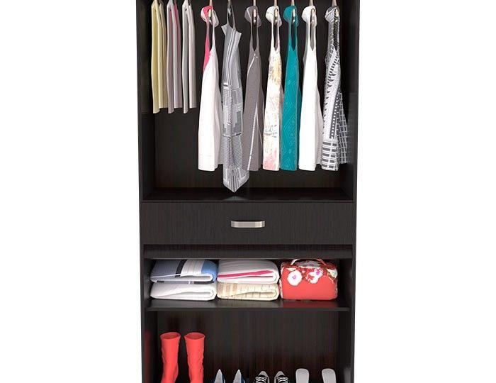 armario-de-90-cm-de-ancho-tips-para-comprar-el-armario-on-line