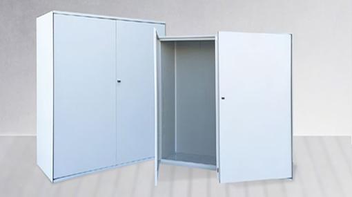 armario-de-aluminio-exterior-opiniones-para-comprar-tu-armario-on-line