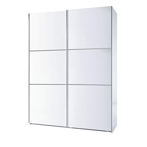 armario-de-aluminio-para-exterior-listado-para-montar-tu-armario-online